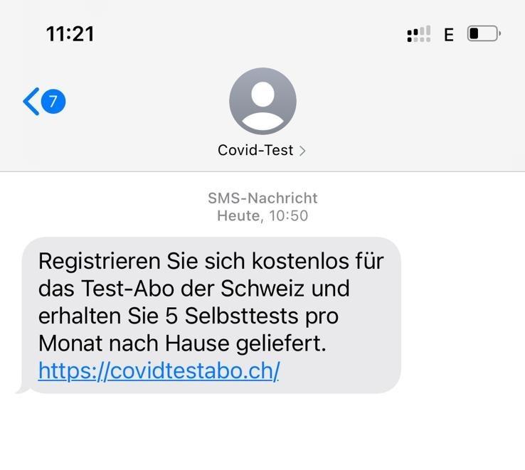 Handynummer text lustig mitteilen neue Neue Handynummer